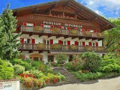 Pensione Alpenhof