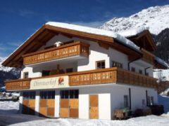 Oberauerhof