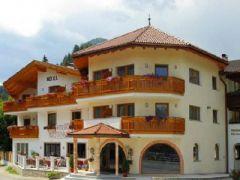 Hotel Ratschingershof***