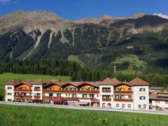 Hotel Gassenhof