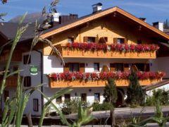 Hotel Thuinerwaldele