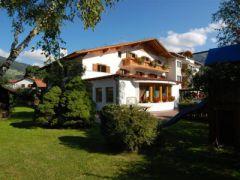 Hotel Sterzinger Moos KG