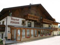 Pension Jägerhof