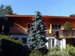 Residence Reinegg