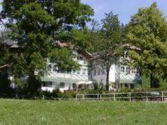 Zauberberg Residence