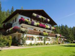 Hotel Rinner