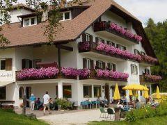 Hotel Südtirolerhof