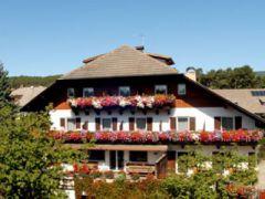 Hotel Ameiser Hof