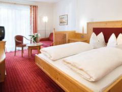 Panorama Hotel Feldthurnerhof