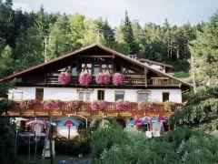 Pension Krösbacher Hof