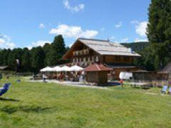 Almgasthof