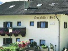 Gasslitterhof