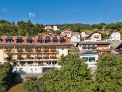 Hotel Haus an Der Luck