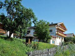 Winklerhof