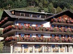 Hotel Winterle-Hof