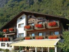 Hotel Laitacher Hof