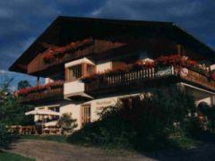 Gasthaus Waldboth