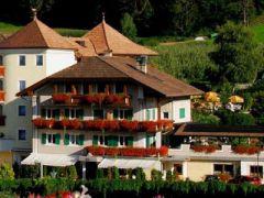 Hotel zur Sonne***s