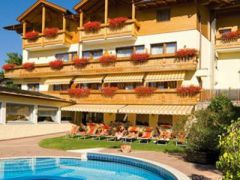 Hotel Teiserhof