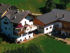 Gasthof Mittermühl