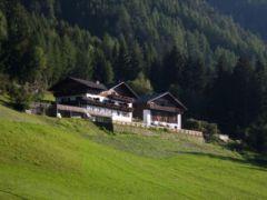 Planatschhof