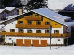 Residence Bergblick