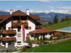Hotel Fischer***
