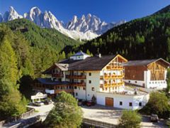 Hotel Ranuimüllerho