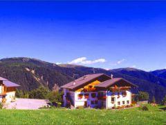 Herolerhof