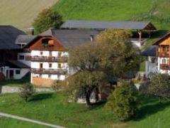 Grossplonerhof