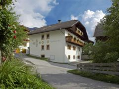 Oberhuberhof