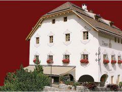 Hotel Dasser