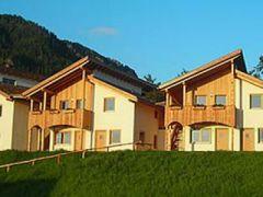 Residence Mirì