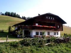 Bauernhof Gscnara***