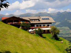 Berggasthof Häusler