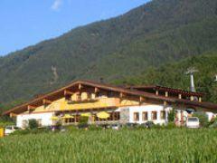 Residence Untermoarhof