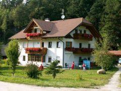 Bauernhof Maurerhof