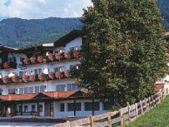 Hotel Heinz ***