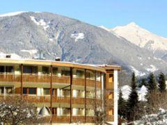 Hotel Petrus****s