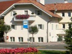 Hotel & Residence Messnerwirt!