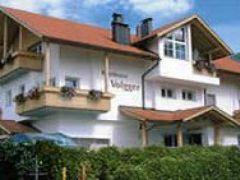 Residence Volgger