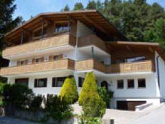 Haus Hedone