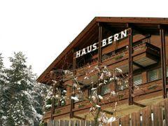 Residence Berna