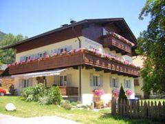 Pension Hattlerhof