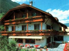 Hotel Zum Schoolössl