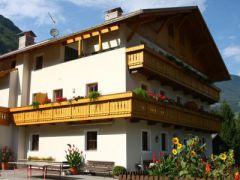 Weissgarberhof