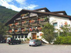 Hotel Schwarzbachhof ***