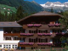 Hotel Steinpent ***