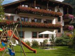 Sporthotel & Residenz Griesfeld