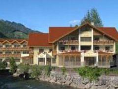 Hotel Ahrner Wirt
